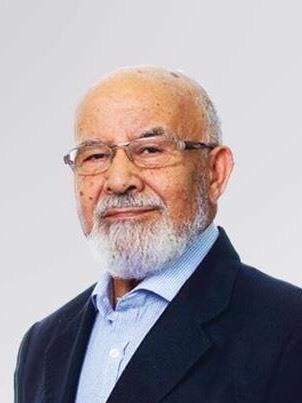 José da Silva (Pastor José)