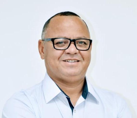 José Afonso Madeira