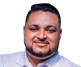 Wiverson Roney Soares da Silva (Wiverson Santana)