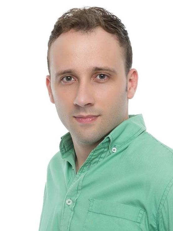 Fernando Rubinelli