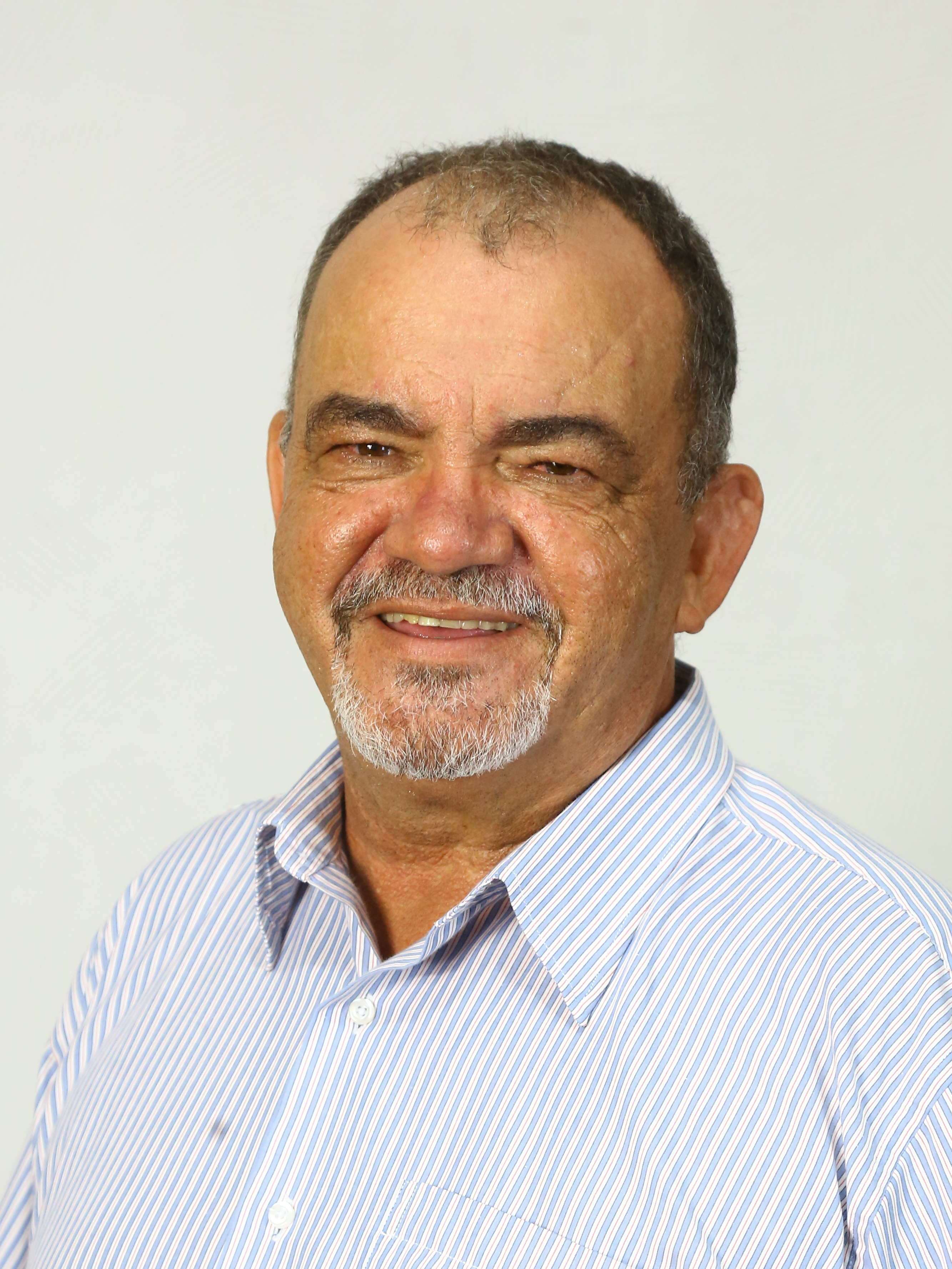 Osvanir Carlos Stella (Ivan)