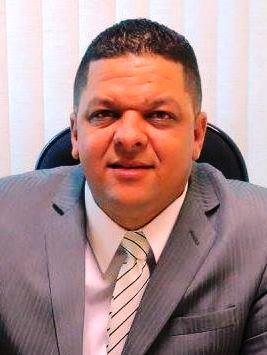 Vanderley Cavalcante da Silva (Neycar)